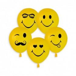 Smile Assortment