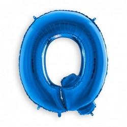 Q Blue