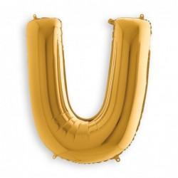 U Gold