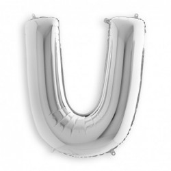 U Silver